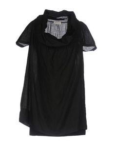 Короткое платье Agatha CRI