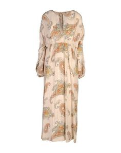 Длинное платье Jadicted