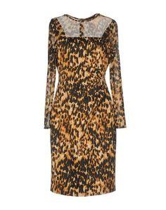 Платье до колена Karen Millen