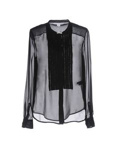Pубашка Diane von Furstenberg