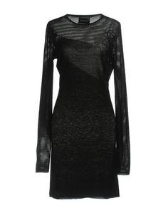 Короткое платье Zadig & Voltaire
