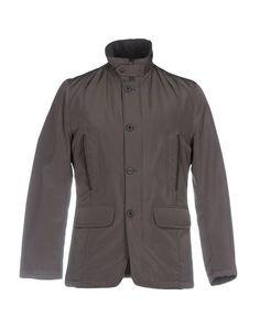 Куртка Casual Spirit