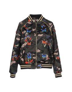 Куртка LM Lulu