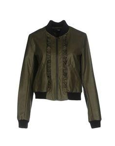 Куртка Ufficio 87