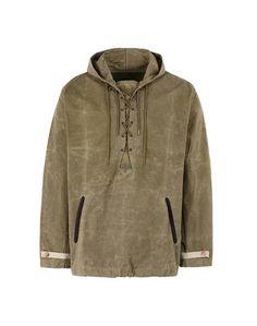 Куртка WrÅd