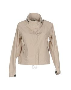 Куртка Seventy BY Sergio Tegon