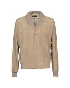 Куртка Loro Piana
