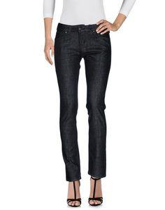 Джинсовые брюки ASC Collection