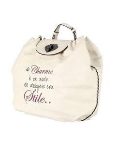 Рюкзаки и сумки на пояс LE Pandorine