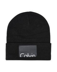 Головной убор Calvin Klein