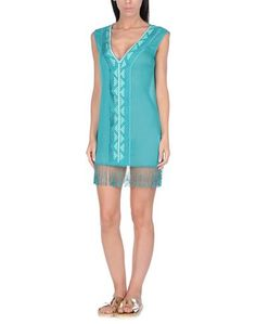 Пляжное платье Biondi