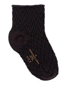 Короткие носки Golden Goose Deluxe Brand