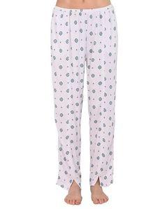 Пижама Free People