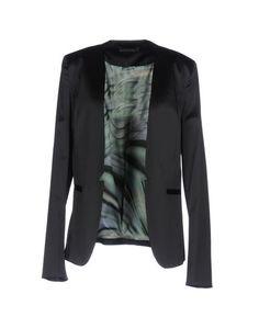 Пиджак Mnml Couture