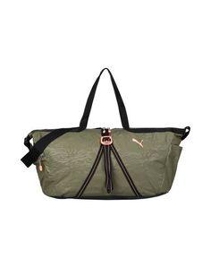 Дорожная сумка Puma