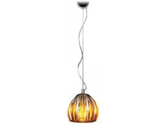 """Подвесной светильник """"Oxa"""" Crystal lux"""
