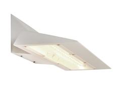 """Настенный светильник """"Daxios"""" Room Design"""