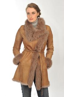 пальто Arturo