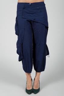 три четверти брюки La Belle Helene