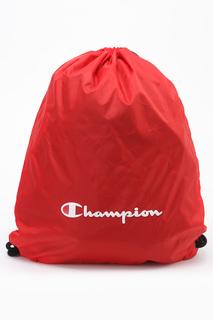 Мешок для обуви Champion