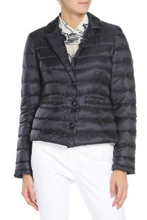 Куртка iBLUES