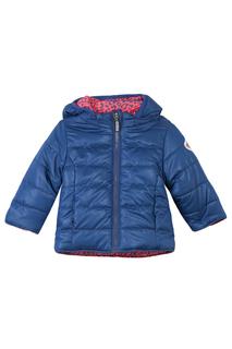 Куртка 3POMMES