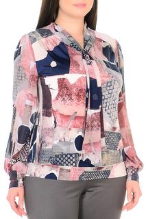 Блузка AMARTI