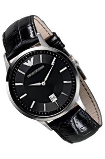 watch Emporio Armani