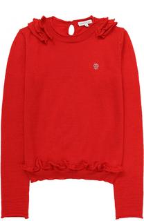 Пуловер джерси I Pinco Pallino