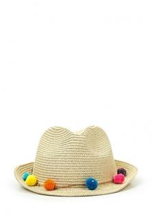Шляпа Aldo