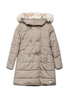 Куртка утепленная Brums