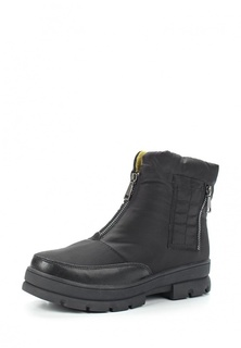 Ботинки Dino Ricci Trend