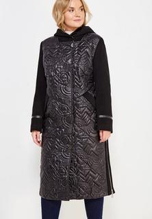 Куртка утепленная Grand Madam