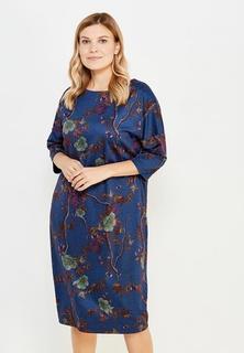 Платье Intikoma Интикома