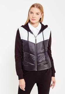 Куртка утепленная Juicy by Juicy Couture