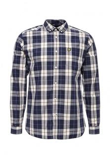 Рубашка Lyle & Scott