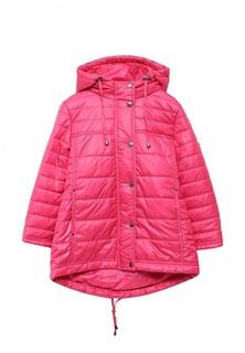 Куртка утепленная Saima