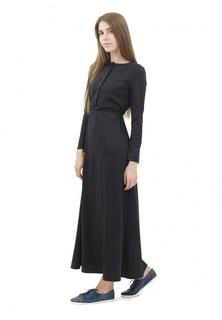 Платье DOCTOR E
