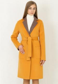 Пальто LeaVinci
