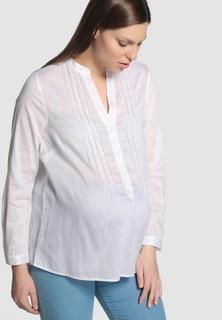 Блуза Alia