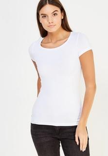 Комплект футболок 3 шт. oodji