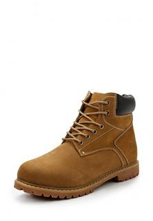 Ботинки Reflex
