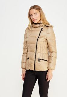 Куртка утепленная Vitario