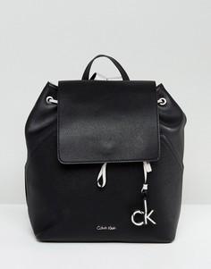Рюкзак Calvin Klein Noah - Черный