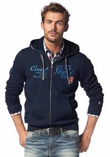 Купить мужские толстовки свободного кроя в интернет-магазине ... cd81023c30a54