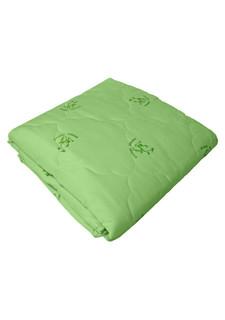 Одеяло (бамбук, 250 гр) ЭГО