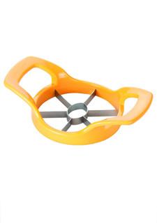 Нож для персиков/нектаринов PRESTO tescoma