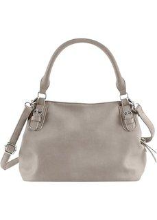 a45c9d730587 Купить женские сумки в интернет-магазине Lookbuck   Страница 4104