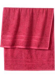 Полотенце для рук Нью Уни Делюкс (лиловый) Bonprix