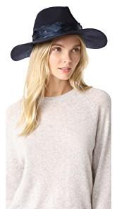 Eugenia Kim Genie Hudson Hat
